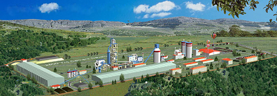 12_3_2_1500ton_cement_processing_line.jpg